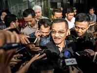 Pansus Hak Angket Jadwalkan Pemanggilan Gamawan Fauzi