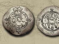 Yazdegerd III, Pe   njaga Terakhir Persia Sebelum Era Islam
