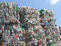 Gunungan Sampah Plastik Indonesia Menanti Solusi Tegas