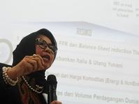BI Pastikan Inflasi Jakarta Juli 2017 Stabil dan Terkendali