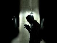 MUI Sesalkan Sikap PPGJ Soal Menara Masjid Al Aqsa di Papua
