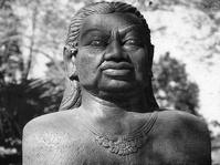 Memahami Sejarah Lisan dan Babad dalam Polemik Gaj Ahmada