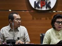 KPK Bisa Tetapkan Permai Group Jadi Tersangka Seperti PT DGI