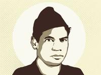 Dokter, Penerbang, dan Perintis Radio Kebanggaan Indonesia