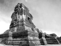 Arkeolog UGM Kritik Klaim Gaj Ahmada & Kesultanan Majapahit