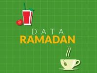 Jor-joran Iklan Minuman di Bulan Ramadan