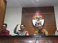Densus Antikorupsi Lebih Kuat dari Dirtipikor Bareskrim