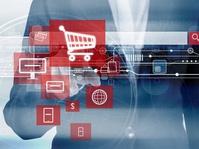 Strategi Digital Provider Telekomunikasi