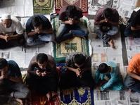Perdebatan dan Ragam Versi Masuknya Islam ke Nusantara