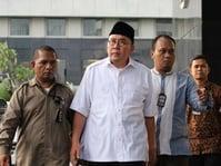 Warga Apresiasi Pengunduran Diri Gubernur Bengkulu