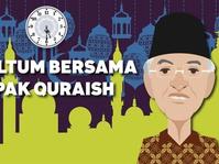 Ajaran Islam tentang Kehati-hatian Menyikapi Informasi