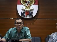 KPK Tetap Masih Nilai TPF Kasus Novel Tak Relevan Dibentuk