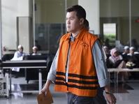 Andi Narogong Jadi Saksi Untuk Kasus Korupsi e-KTP Setnov