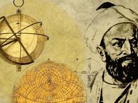 Kegeniusan Al-Biruni, Muslim Bergelar Guru Segala Ilmu