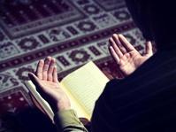 Kembali Ke Fitri dan Adakah Dosa yang Tak Terampuni? (1)