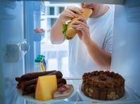 Apa yang Terjadi Jika Anda Terlalu Banyak Makan?