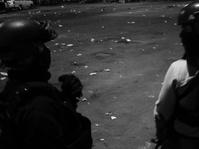 Satu Anggota Polda Sumut Tewas Diserang 2 Orang Tak Dikenal