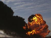 Ledakan Truk Minyak di Pakistan Tewaskan 123 Orang