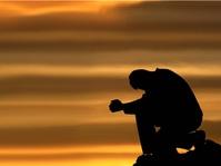 Kembali Ke Fitri dan Adakah Dosa yang Tak Terampuni? (3)