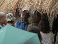Tak Ada Penutupan Tempat Wisata Selama Obama di Yogyakarta