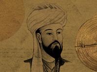 Al-Tusi, Astronom Muslim Terkemuka dari Persia