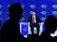 Cina Tingkatkan Sensor Konten Online