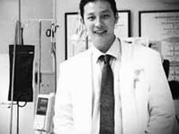 Kematian dr. Stefanus Taofik dan Masalah Beban Kerja Dokter
