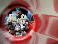 Bisnis Calo Pendonor Darah saat PMI Minim Stok Darah