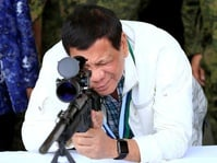 Filipina Urung Jadi Tuan Rumah Sea Games 2019