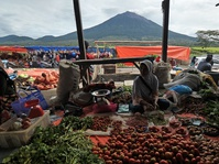 Kemendag: Pedagang Lama Harus Dapat Tempat di Pasar Revitalisasi