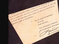 Benarkah Sukarno Memohon Ampun Kepada Belanda?