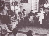Peristiwa 3 Juli 1946, Kudeta Pertama di Indonesia