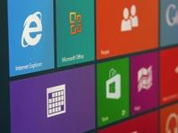 Stereotip Windows yang Rapuh dari Serangan Malware