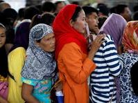 Indonesia Ikut Fasilitasi Pengungsi dari Berbagai Negara