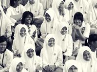Menyoal Tuduhan Intoleransi di SMPN 5 Yogyakarta