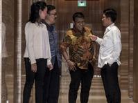 Tak Penuhi Panggilan, Wakil Ketua Pansus Sebut KPK Tak Paham Hukum