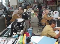 PNS, Profesi yang Banyak Dicari Orang