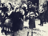 Sejarah Kebencian terhadap Yahudi di Indonesia