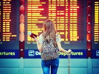 Mengapa Waktu Perjalanan Pulang Terasa Lebih Cepat?