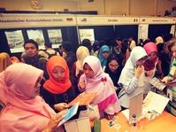 Sri Mulyani akan Ubah LPDP Menjadi Dana Abadi Pendidikan