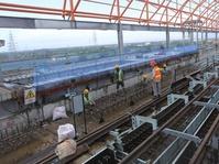 Pembebasan Lahan LRT Jabodebek Butuh Rp1,6 Triliun