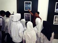 Bila Ahmad Dhani Mau Melihat Bagaimana Museum Bekerja