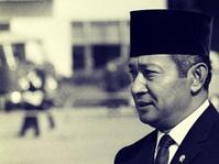 Kekeluargaan Orde Baru dan Politik Sektarian Setelahnya