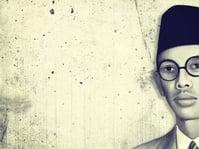 W.R. Supratman dan Sejarah Indonesia Raya 3 Stanza