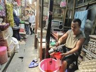 Serikat Pekerja Laporkan Direktur Utama PD Pasar Jaya ke Polisi