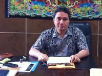 Kemendikbud Jelaskan Absennya Lagu Indonesia Raya 3 Stanza
