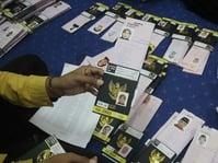Pendaftaran Paspor via Whatsapp Dapat Cegah Praktik Calo