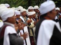 Malim, Agama Lokal Suku Batak dari Huta Tinggi