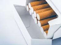 Mendepak Logo dan Brand Rokok dari Kemasannya