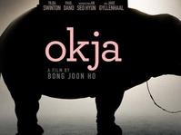 Okja dan Dilema Makan Daging